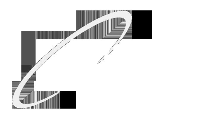 La Maison de l'Astronomie
